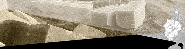 栃木県宇都宮市で墓石をお考えなら、石材屋の石太郎まで
